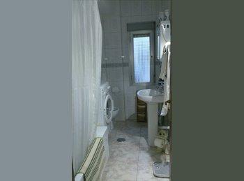 EasyPiso ES - Habitación piso compartido zona centro madrid - Centro Ciudad, Madrid - 550 € por mes