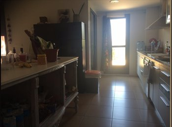 EasyPiso ES - Alquilo habitación  - Marina Alta, Alicante - 250 € por mes