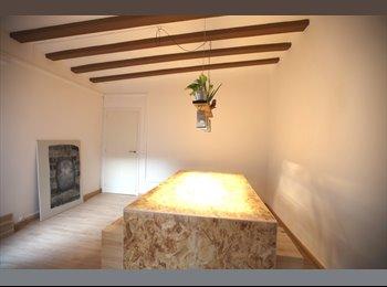 EasyPiso ES - Room for Rent in Centre of Barcelona - Ciutat Vella, Barcelona - 480 € por mes