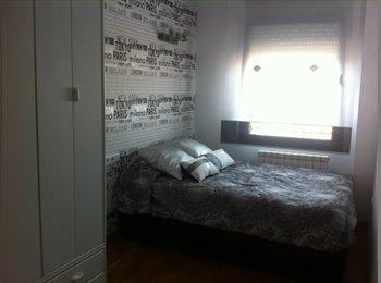EasyPiso ES - Habitacion en alquiler en SABADELL - Sabadell, Barcelona - 400 € por mes