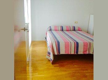 EasyPiso ES - Busco compañeras de piso responsables, limpias y alegres, Vitoria-gasteiz - 300 € por mes