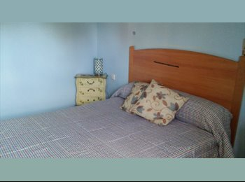 habitación suite contacto
