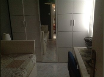 EasyPiso ES - Habitación tranquila en Sarria 350€ - Sarrià-Sant Gervasi, Barcelona - 350 € por mes
