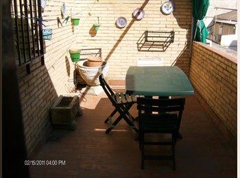 EasyPiso ES - Alquilo habitaciones - Centro Ciudad, Granada - 230 € por mes