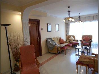 VIP HOUSE LUGAR ESPECIAL