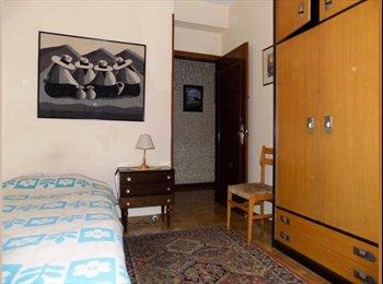 2 habitaciones para estudiantes y jóvenes trabajadores en...