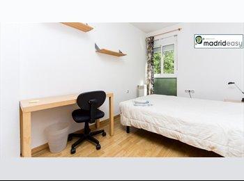 Room 3 (Illescas 49-2 - )