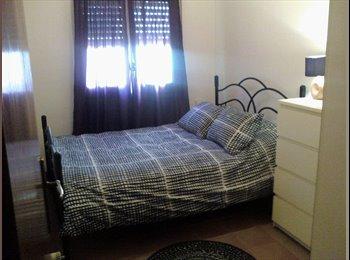 EasyPiso ES - Alquilo habitación en Sabadell - Sabadell, Barcelona - 350 € por mes