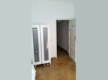 Nice Room to rent in Moncloa - 1st of May