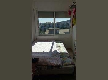 EasyPiso ES - Habitación ideal MIR - Sarrià-Sant Gervasi, Barcelona - 280 € por mes