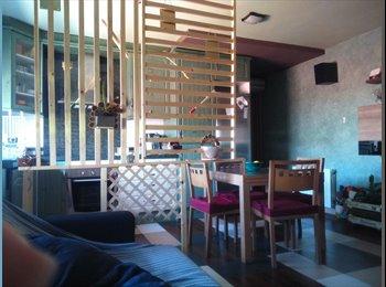 EasyPiso ES - Alquilo habitación en Sabadell - Sabadell, Barcelona - 285 € por mes