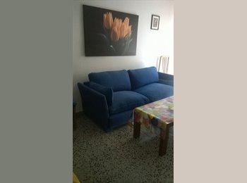 EasyPiso ES - Alquilo habitaciones zona Campus  - San Bernardo - Carmelitas, Salamanca - 145 € por mes