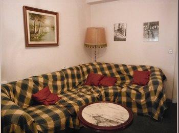 EasyPiso ES - Alquilo piso calle Alarcon - Otras Áreas, Salamanca - 400 € por mes