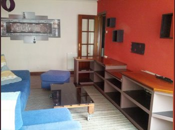 EasyPiso ES - Apartamento Matogrande - Otras Áreas, La Coruña - 450 € por mes