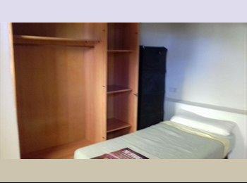 EasyPiso ES - Santa Eulalia - Todo, Ibiza - 350 € por mes