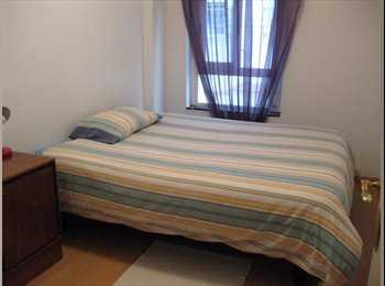 Alquilo habitación en la Av. de la Abufera nº9