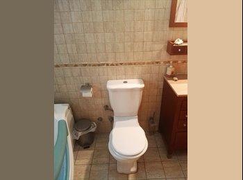 EasyPiso ES - Se alquila habitación individual, Cádiz - 240 € por mes