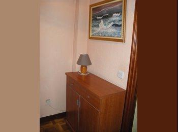 EasyPiso ES - Se alquila habitación a estudiante, Salamanca - 185 € por mes