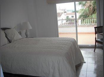 EasyPiso ES - Habitación en  Sant Pere de Ribes, Sant Pere de Ribes - 350 € por mes