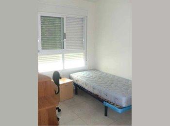 Habitación para alquilar en zona UJI
