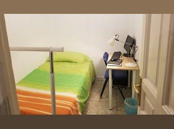 SALAMANCA - Room for rent students center of Salamanca