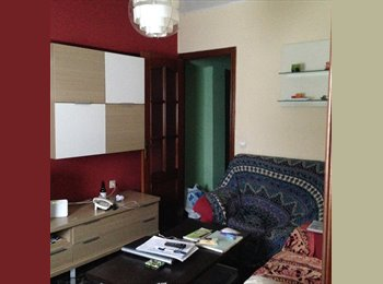 EasyPiso ES - Busco compañera para compartir piso, Córdoba - 190 € por mes