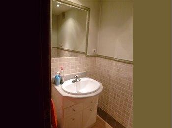 EasyPiso ES - Alquiler por habitaciones, camino Ronda, Granada - 210 € por mes