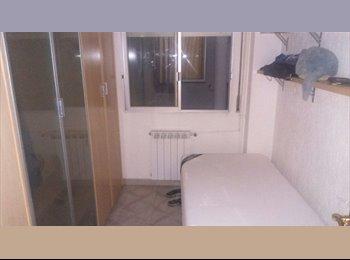 EasyPiso ES - Alquiler habitación en Zona Escoles, Terrassa - 115 € por mes
