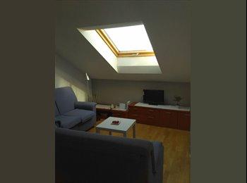 EasyPiso ES - se alquila habitacion, Salamanca - 180 € por mes