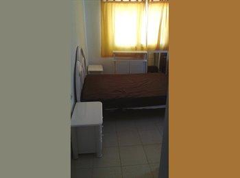 Tijoco bajo -Adeje , piso de alquiler