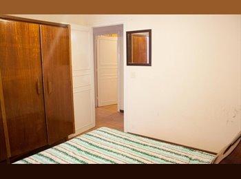 EasyPiso ES - Carrer Numancia - Habitación 3 , Barcelona - 380 € por mes