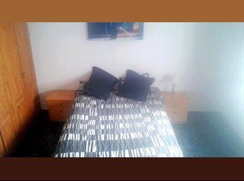 Compartir habitacion en Adeje centro