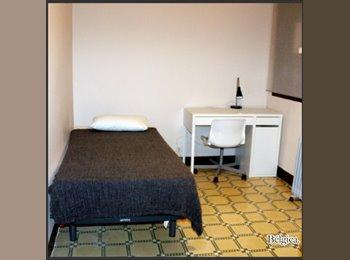 Alquilo Habitación. .... Contactar con Bélgica ( como el...