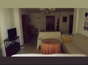 EasyPiso ES - Se Busca Compañer@ de piso, Granada - 150 € por mes