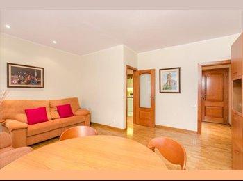 apartamento en Calle Mayor, Madrid