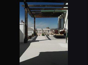EasyPiso ES - HABITACION ENSUITE, Granada - 300 € por mes