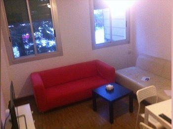 EasyPiso ES - Habitacion alquiler en valencia, València - 249 € por mes