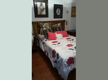 EasyPiso ES - Alquilo habitaciones, Valencia - 240 € por mes