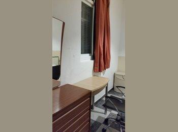 EasyPiso ES - Alquiler de habitación, Cádiz - 260 € por mes
