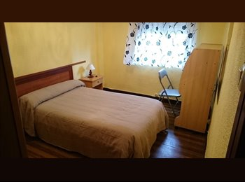 EasyPiso ES - Habitacion en grupo virgen del camino, Santander - 170 € por mes