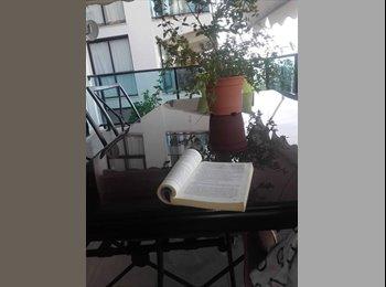 EasyPiso ES - habitacion de lujo, Fuengirola - 250 € por mes