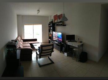 EasyPiso ES - Alquiler de habitaciones, Marbella - 330 € por mes