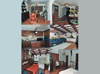aquilo habitacion Cambrils-pueblo