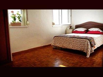 EasyPiso ES - Habitación Doble  Luminosa y amplia , Palma de Mallorca - 250 € por mes