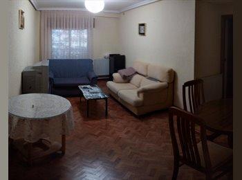 EasyPiso ES - Piso para alquilar por habitaciones, Salamanca - 150 € por mes