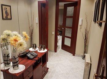 Habitacion en Cappont por 180€