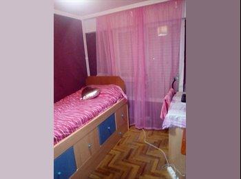 EasyPiso ES - Se alquila habitación, Navarra - 250 € por mes