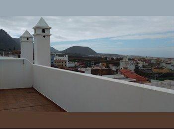 425 Euros per week in a 2 bedrooms apartment Seaview in...
