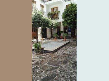 Habitación en  Atico en el Realejo