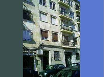 EasyPiso ES - alquilo estudio en Salamanca, Salamanca - 300 € por mes